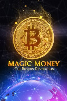Multi exchange crypto trading review