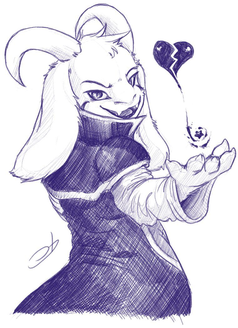 28++ Asriel sword ideas