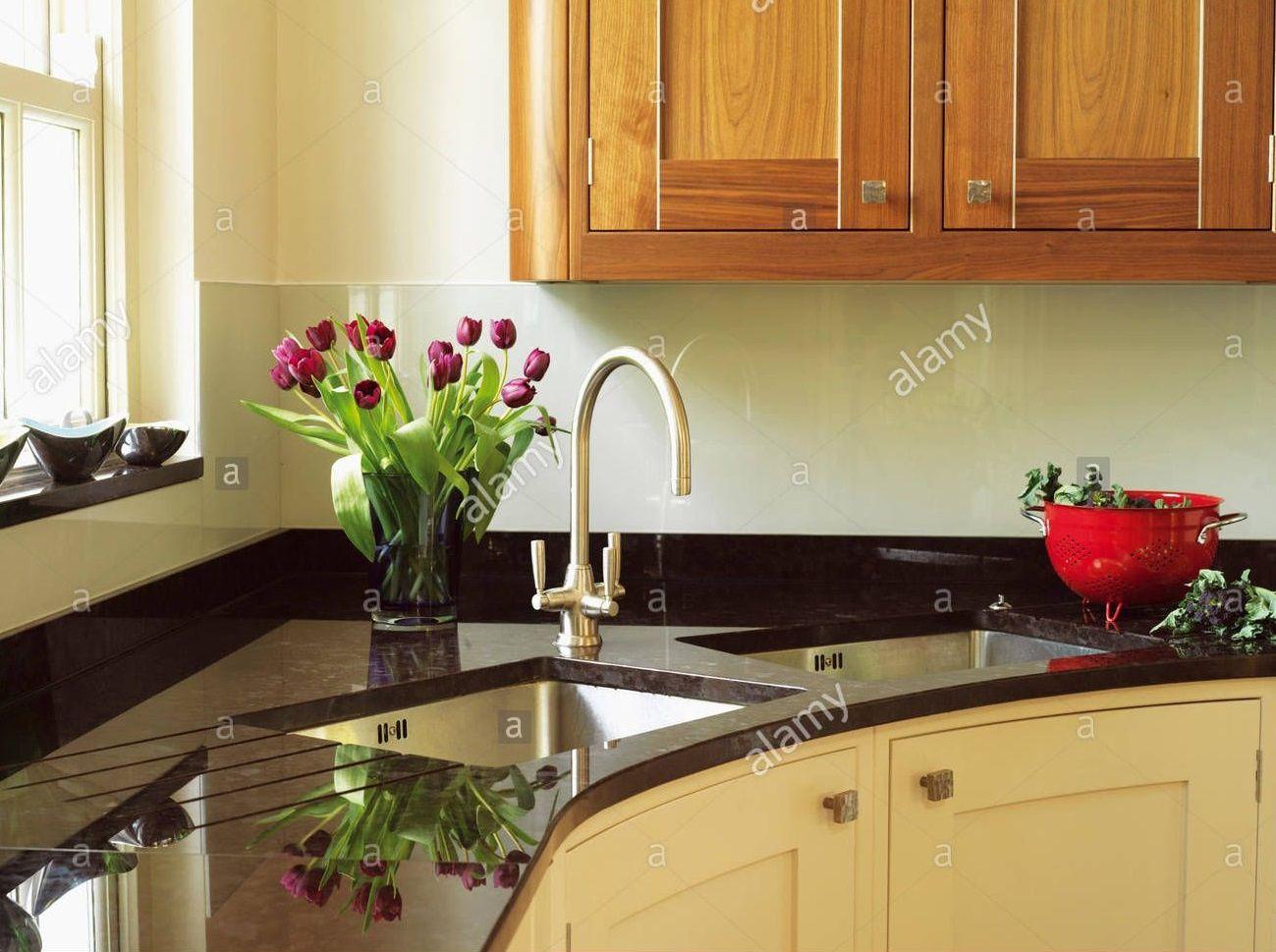 77+ Quartz Vs Granite Countertops Consumer Reports   Best Kitchen Cabinet  Ideas Check More At
