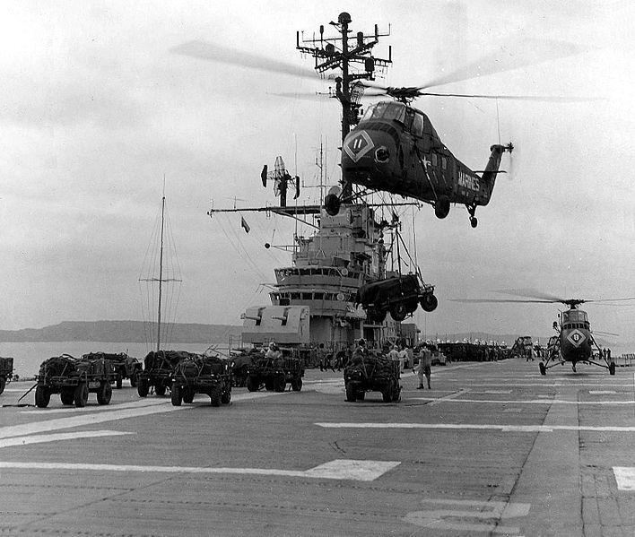 Vietnam USS Valley Forge LPH 8 Photos   Valley Forge Definition Of Valley  Forge By The