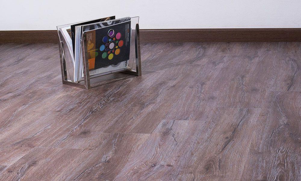 Luxury Wood Flooring Deries 200 Glue Down The Ultimate In Economy And Efficiency 2mm 0 3mm Wearlayer No Bevel 15 Year Best Flooring Wood Floors Decor