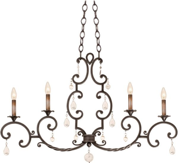 Antique Reproduction Chandelier Island Lights - Brand Lighting Discount  Lighting - Call Brand Lighting Sales 800 - Antique Reproduction Chandelier Island Lights - Brand Lighting