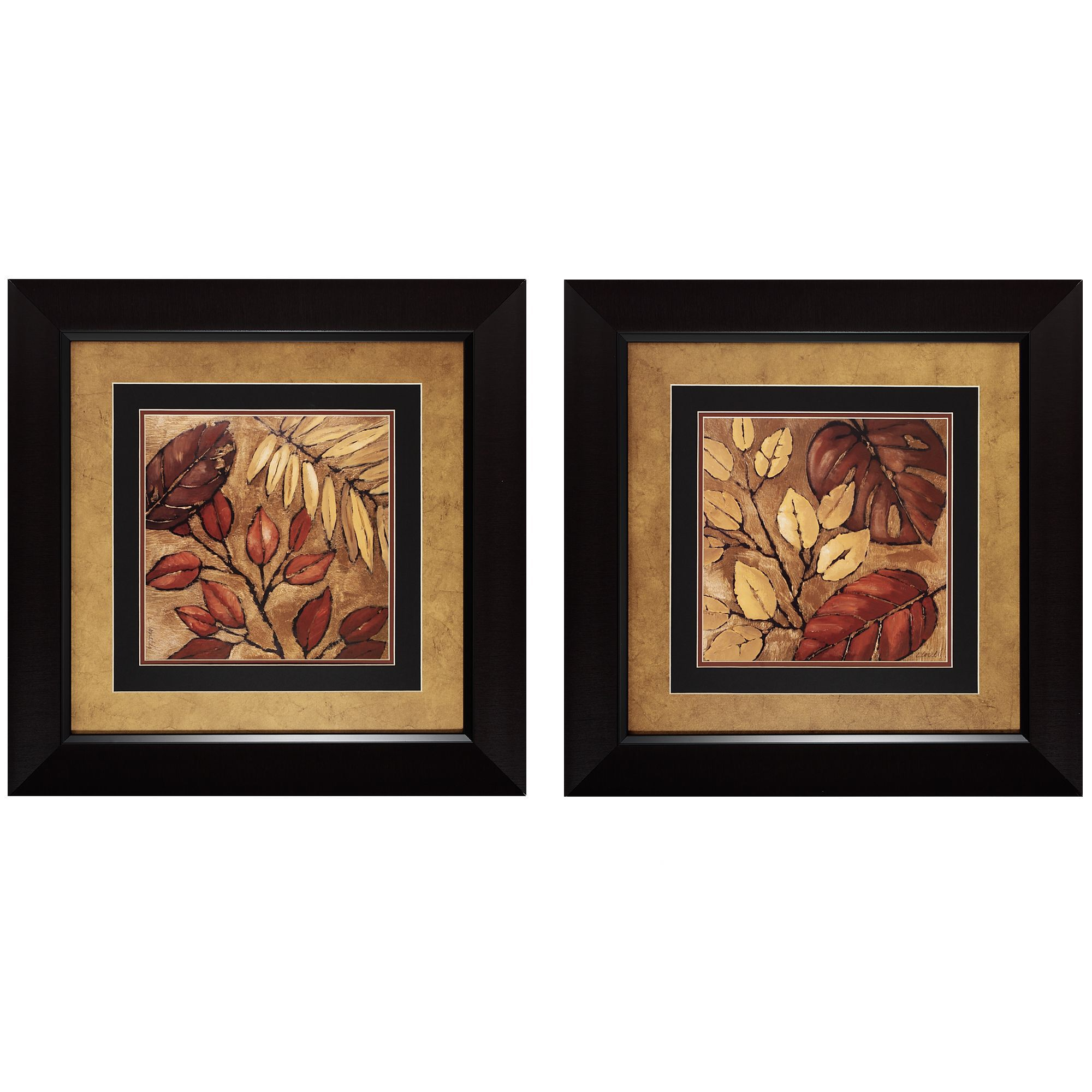Indian summer framed canvas art art pinterest indian summer