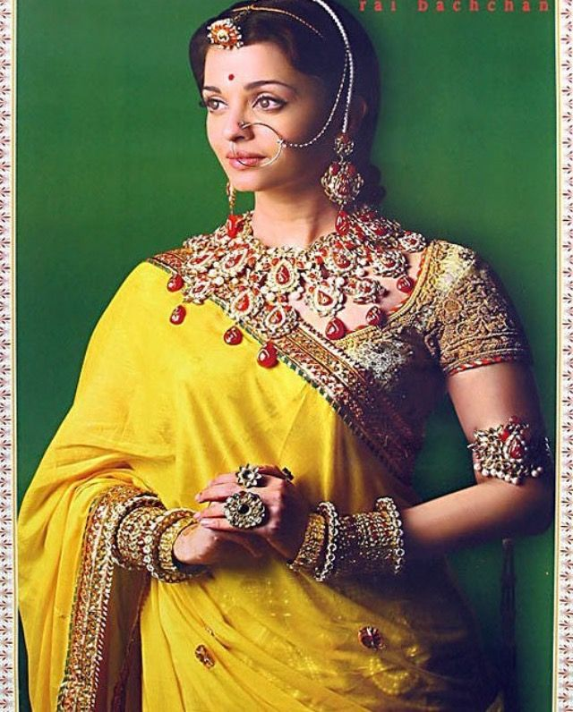 In Jodhaa Akbar Indian Outfits Lehenga Traditional Indian Dress Designer Lehnga Choli Watch all the episodes in hd on zee5. jodhaa akbar indian outfits lehenga