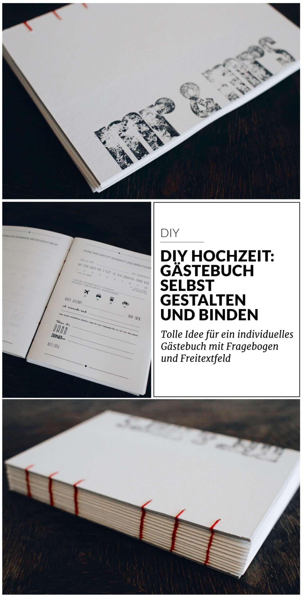 Beste Am Besten Wirklich Freier Lebenslauf Erbauer Bilder - Entry ...