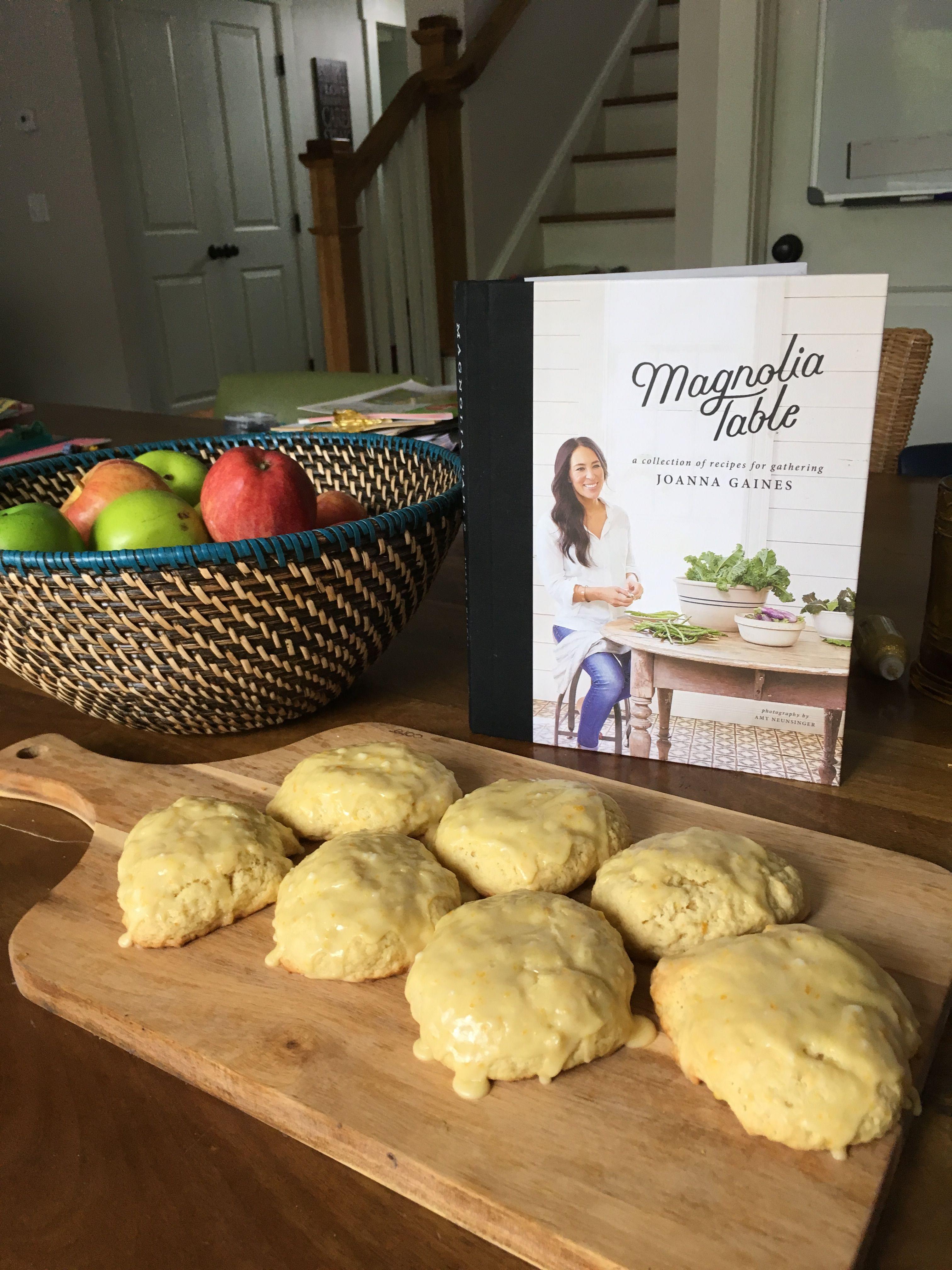 Loving This Cookbook