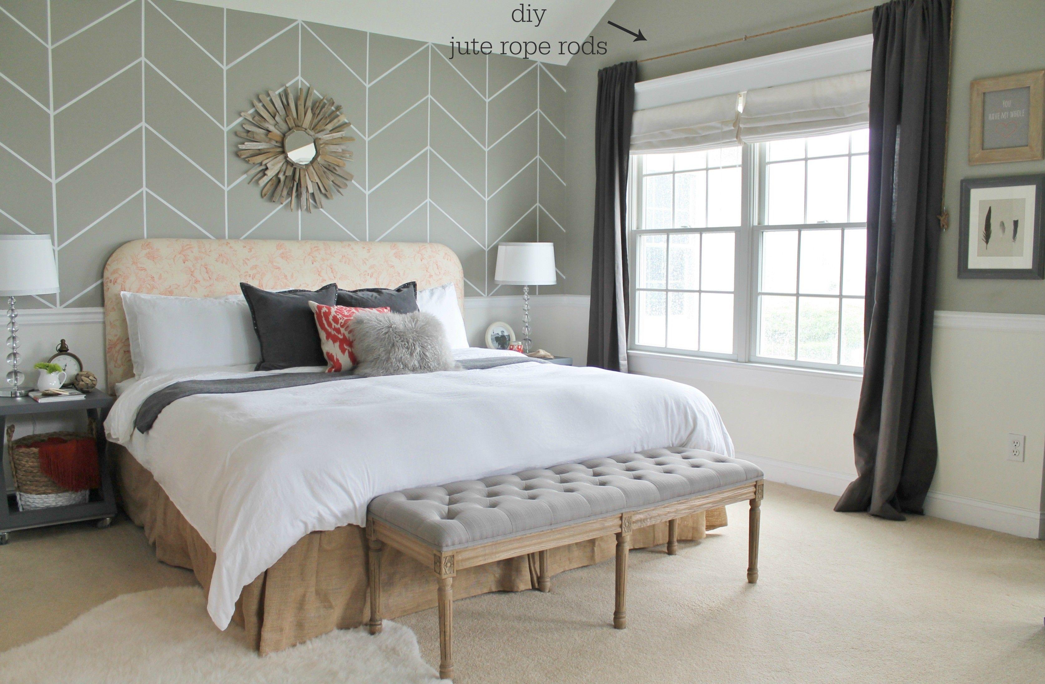 Bedroom Design Tips Wallpaper Bedding Patterns   Google Search