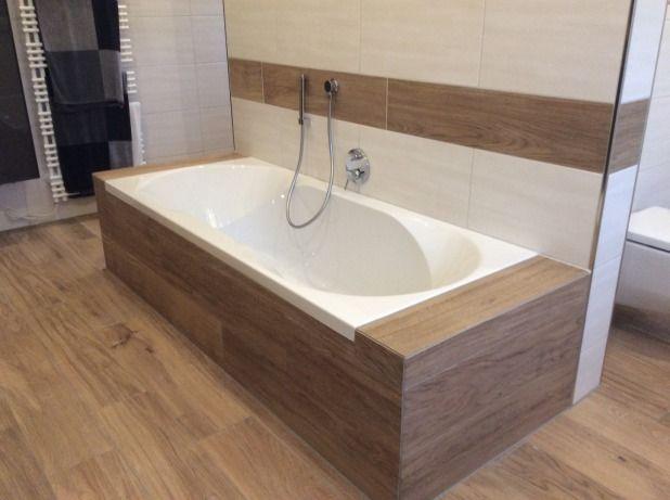 Referenzen – moderne Badezimmer gestalten im Raum Main Spessart