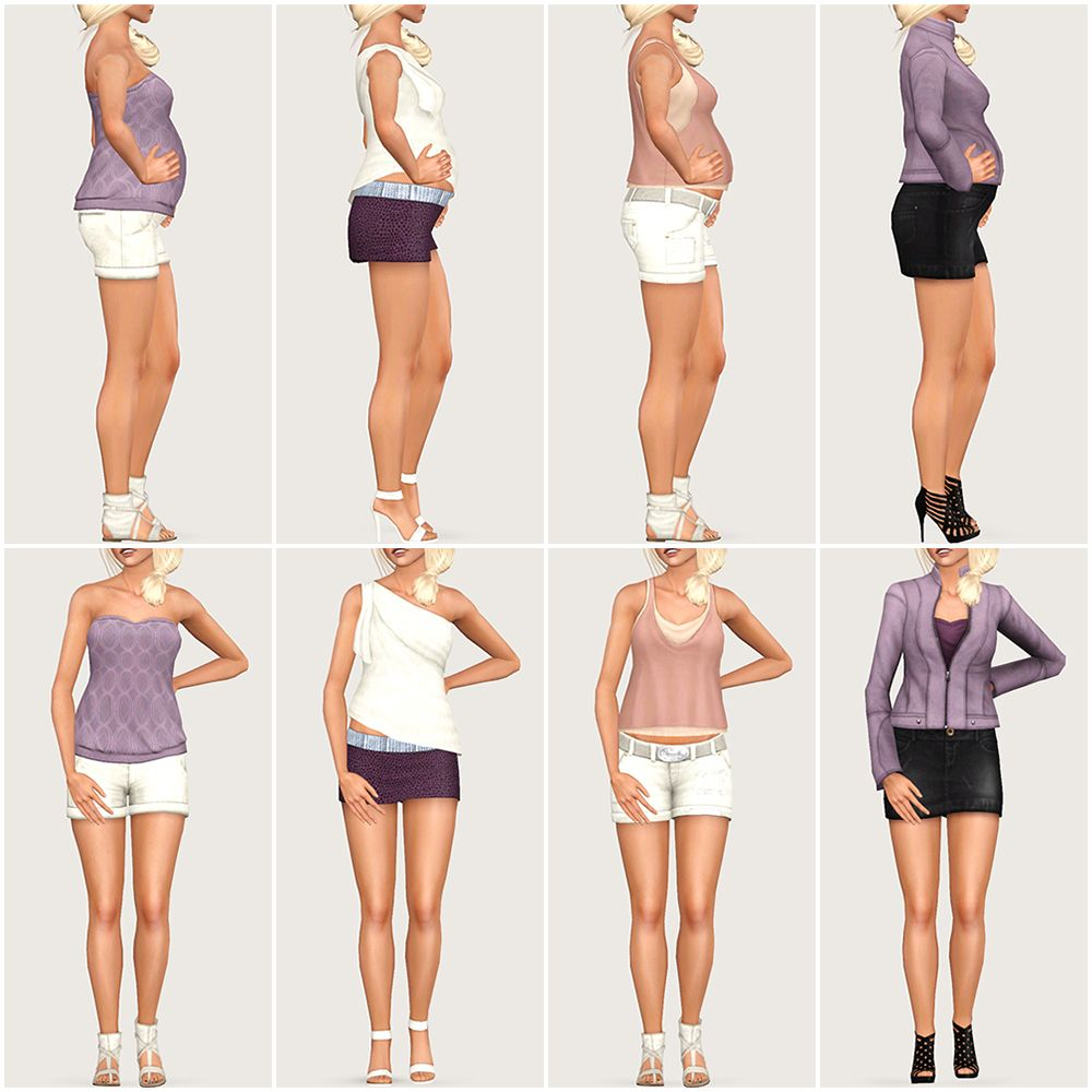 sims 3 nike shoes tumblr women in white panties usually synonym