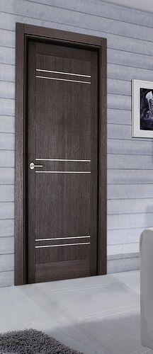 Pin by EEMAR CITY on Portes interieures en WPC - EEMAR DOORS | Door