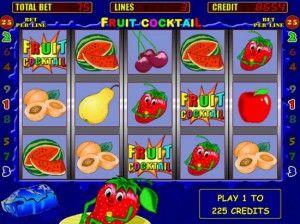 онлайн бесплатно регистрации и играть игровой без бесплатно клубника автомат