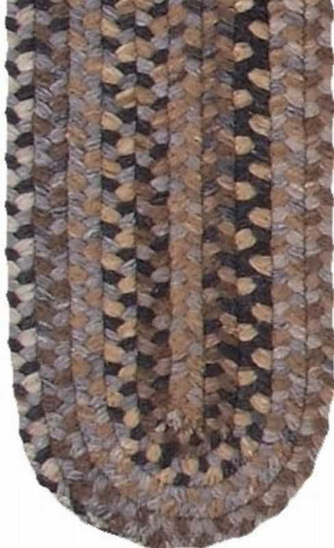 Best Oh Oak Harbour Braided Stair Treads Rug Stair Treads 400 x 300