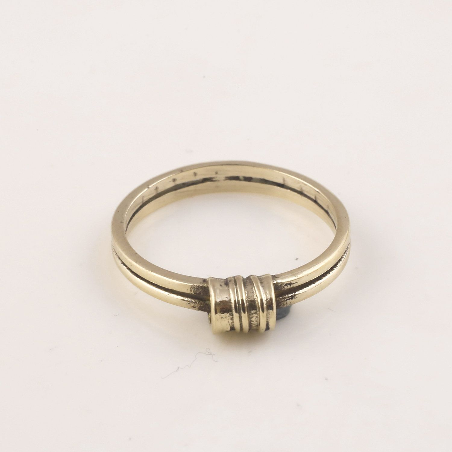 engraved silver ring,sterling silver ring,couple ring,mens ring,rings for women,dainty ring,knuckle ring,promise ring,boho ring,rings