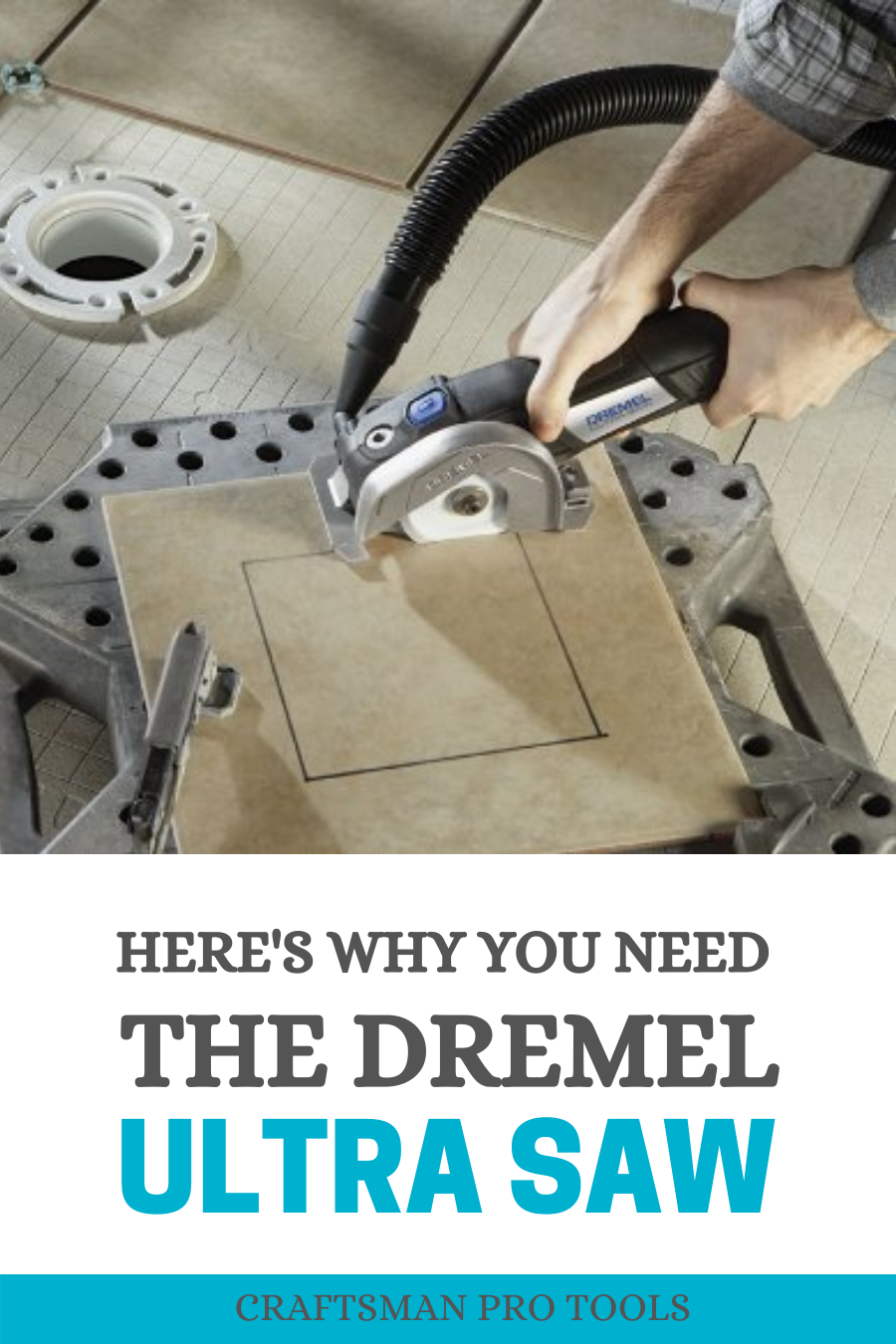 Here S Why You Need The Dremel Ultra Saw In 2020 Dremel Woodworking Power Tools Stone Carving Tools
