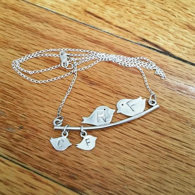 Día de las madres dije de plata fina ley .925 #sagojewelry Compras directamente desde nuestra pagina de Facebook https://www.facebook.com/sagojewelry