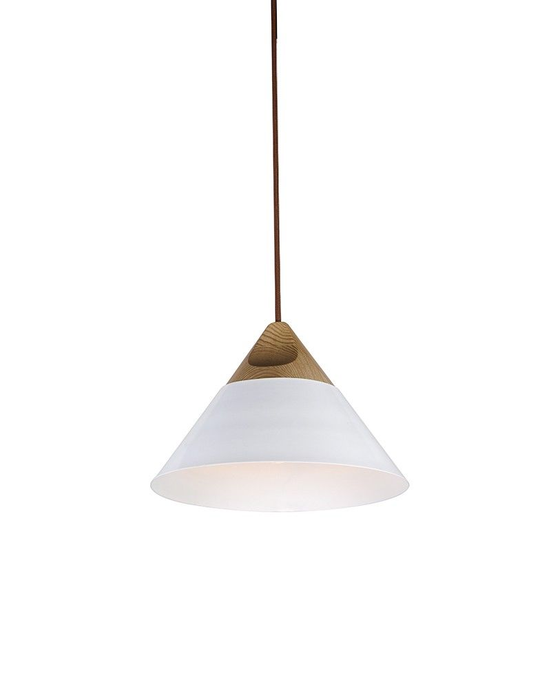 10 63 Russia Ash Wood Mixed Shade Pendant Lamp Is Handsome Stylish Designed Warm Allur Modern Crystal Chandelier Wooden Pendant Lighting Wooden Pendant Lamp