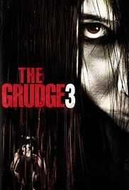 Watch Free Movies Online Grudge 3. A young Japanese woman who holds the key  to