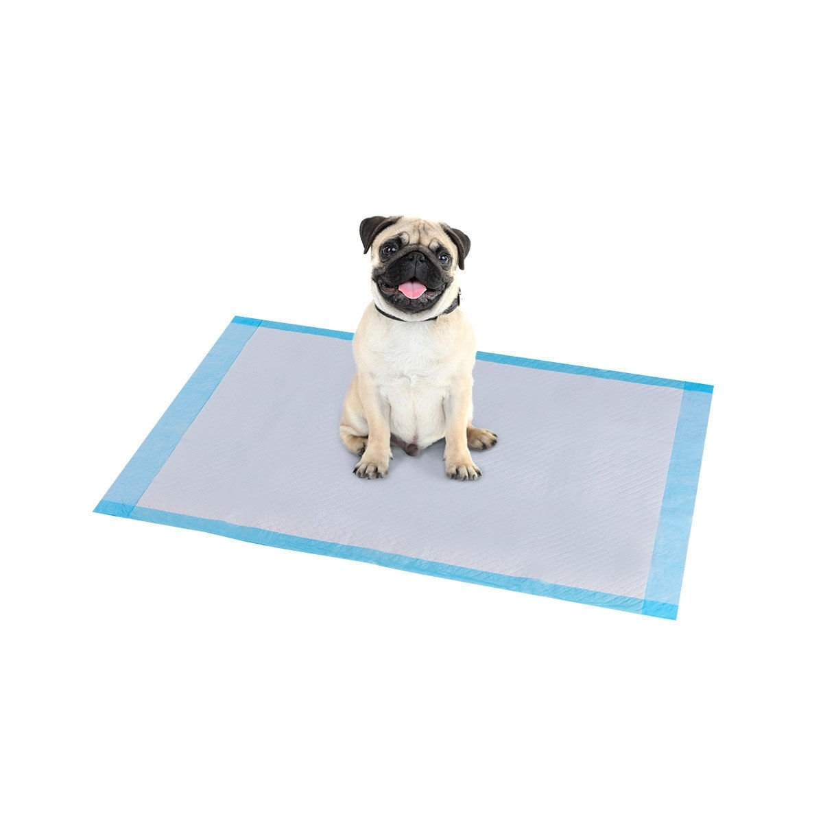 150 Pcs 24 X 36 Pet Wee Pee Piddle Pad Products In 2019 Dog