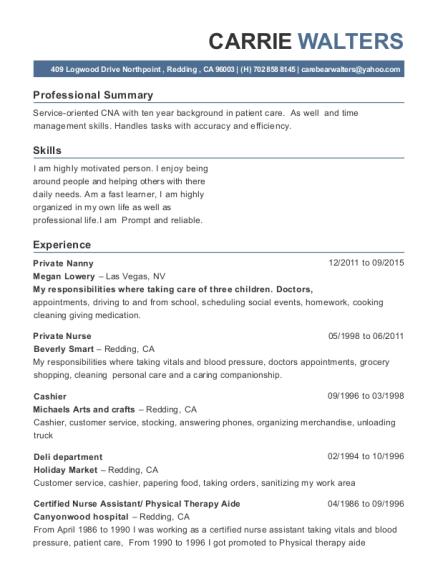 Smart Resume Builder Document Preview  Reume 2  Pinterest