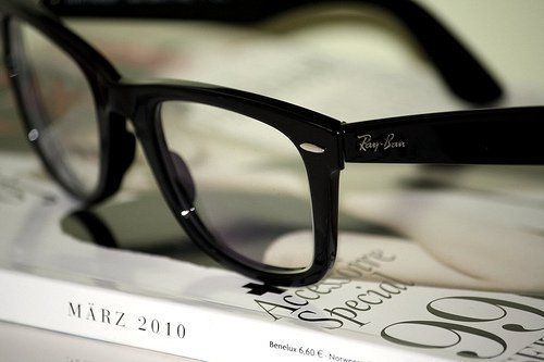 ray ban glasses online  78 best images about eyewear on pinterest