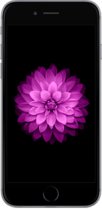 Iphone 6 Buy The New Iphone 6 In 47 Inch And Iphone 6