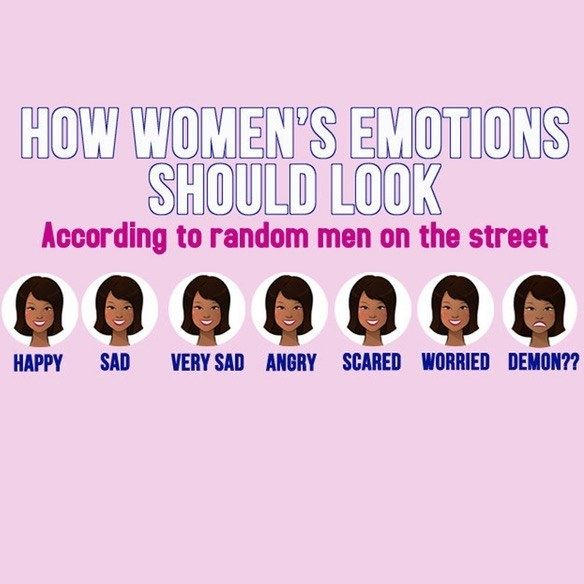28 Memes You Should Send To Your Feminist Friend Right Now Feminist Humor Feminist Feminism