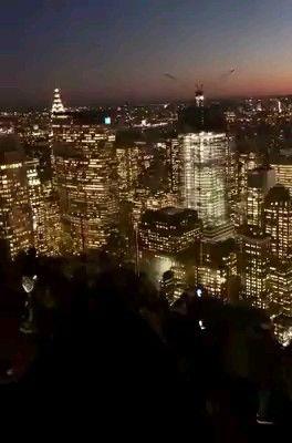 #newyork #city