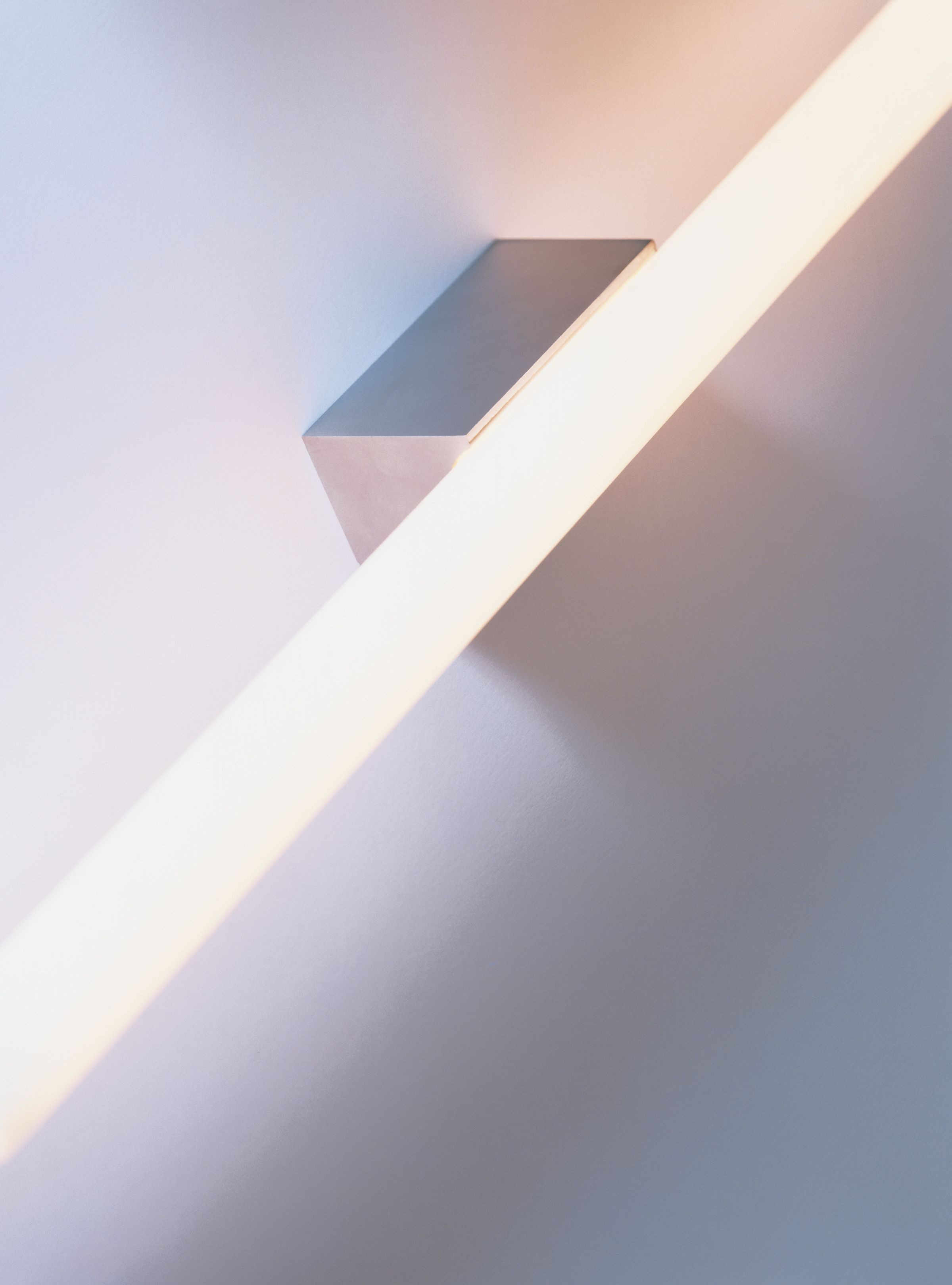 Top Light Lichtstange 1 Sockel | Light | Pinterest | Top light und ...