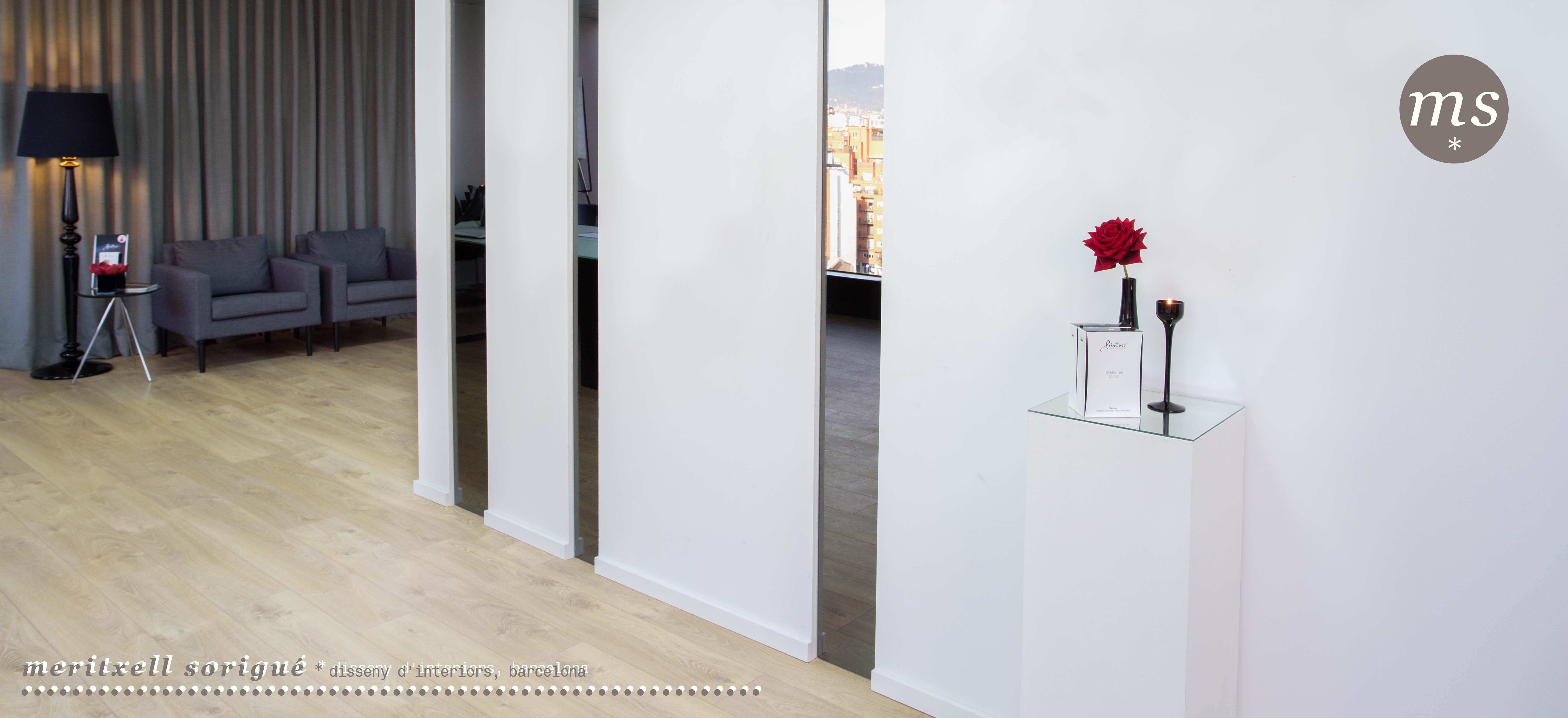 www.txellsorigue.com @txellsorigué  #designer #interiordesign  #barcelona #interiors #dissenyinteriors #disseny #barcelonadesign #diseño #diseñointeriores #interiordesign #interiorismo #decoracion #interiordesignproject #lifeexplorer #beautyhunter #interiordesigner