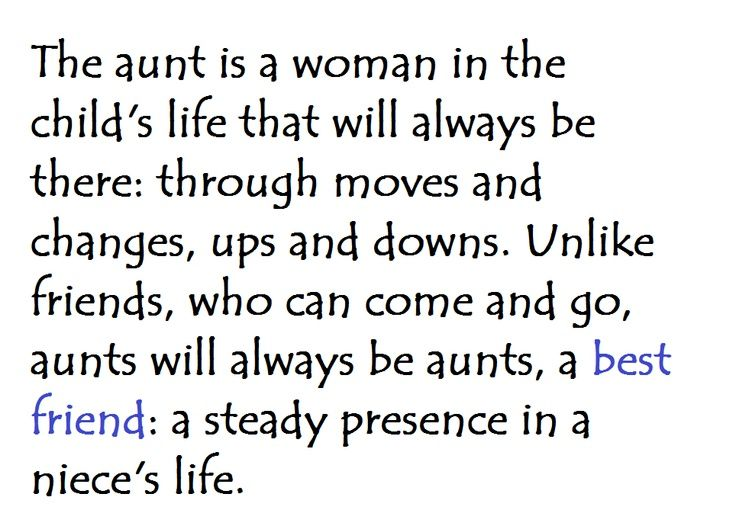 Quotes For Niece From Aunt: Pin By Kasey Woodruff-Mohr On Everything Else