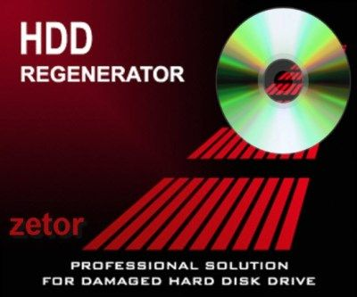 hdd regenerator full and final version free download with serial key