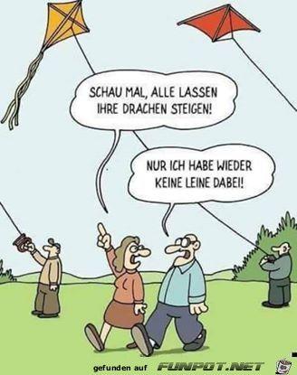 funpot: Drachen.jpg von Steffen – Lustiges