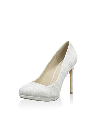 Another Pair of Shoes Pumps PiaK1 (grau)