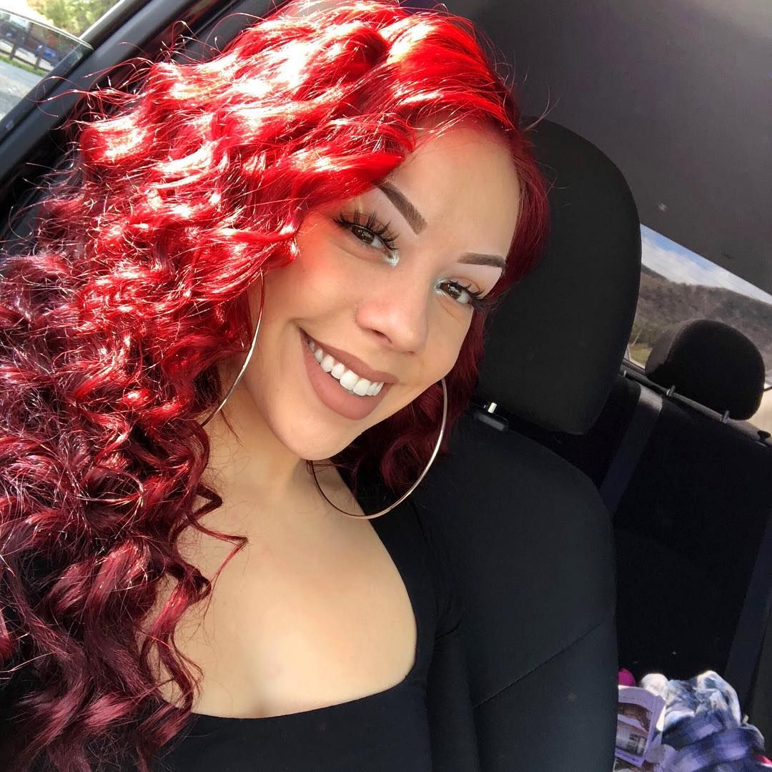 salice rose who is she dating
