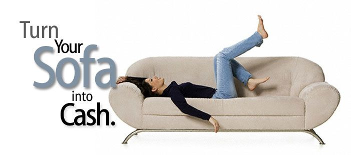 Consignment Furniture Emporium In Winston Salem And Greensboro Nc