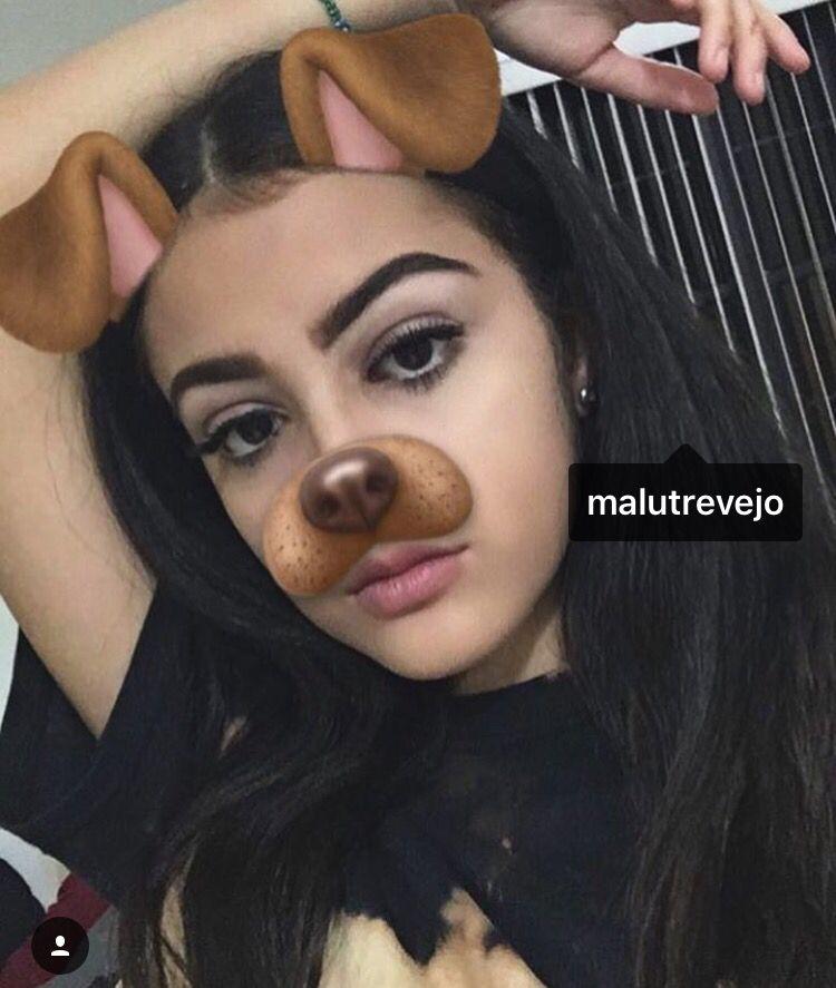 @baabyemmiillyy❤ . Makeup BrushesLit PicturesDanielle BregoliSnapchatSelfiesMakeup  ...