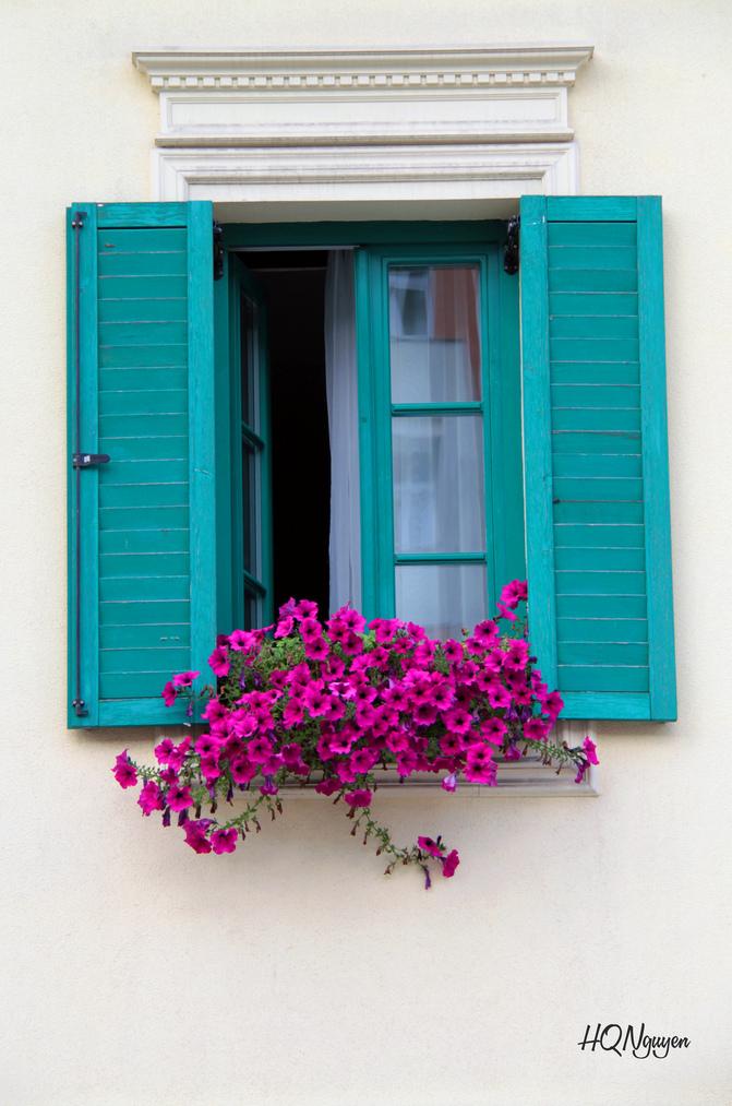 Photo of narrow balcony #narrowbalcony Karlowe Wary #ideasforbalcony Karlowe Wary #balcon…