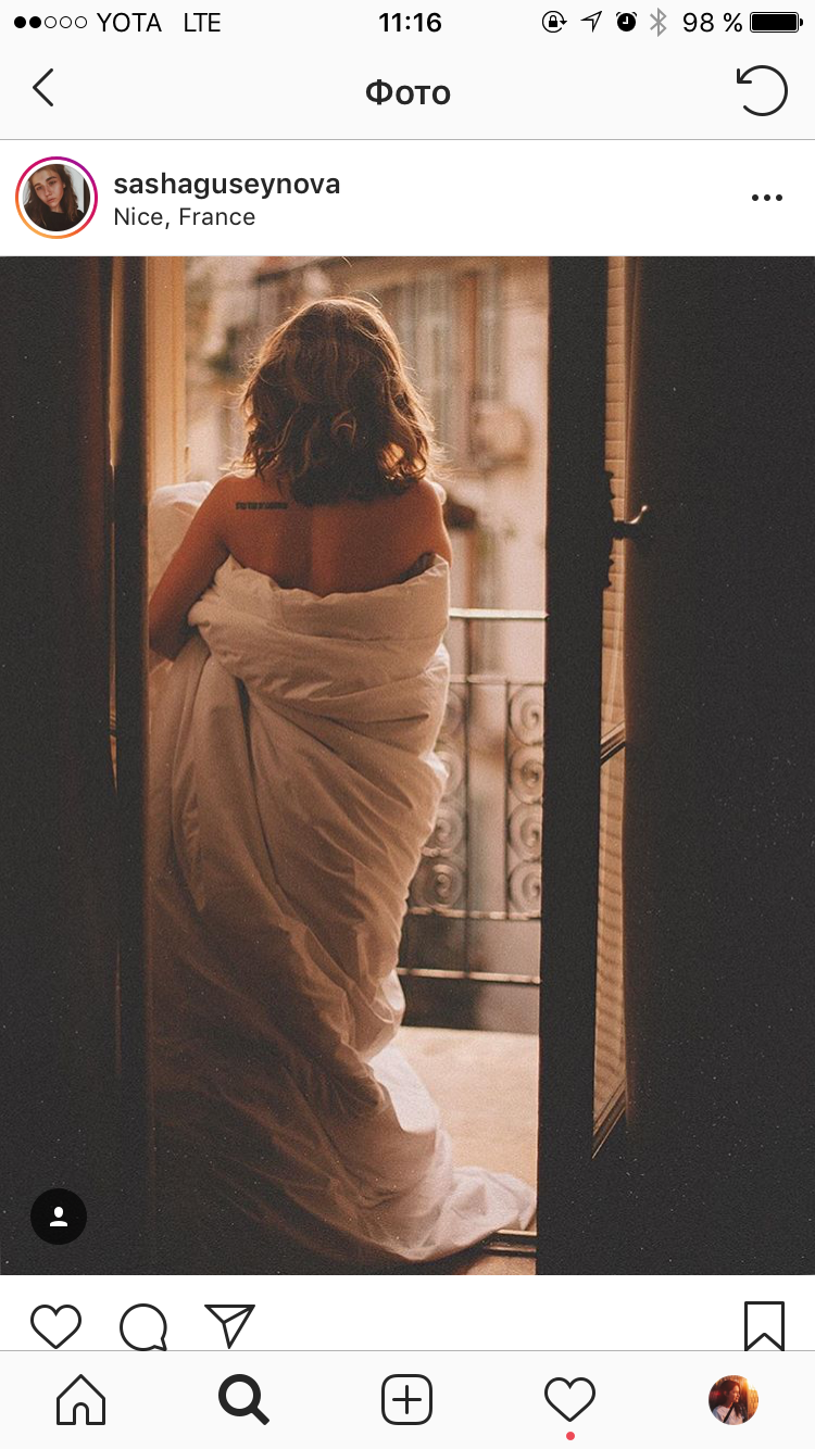 rencontre jeune gay wedding dress a Saint-Denis