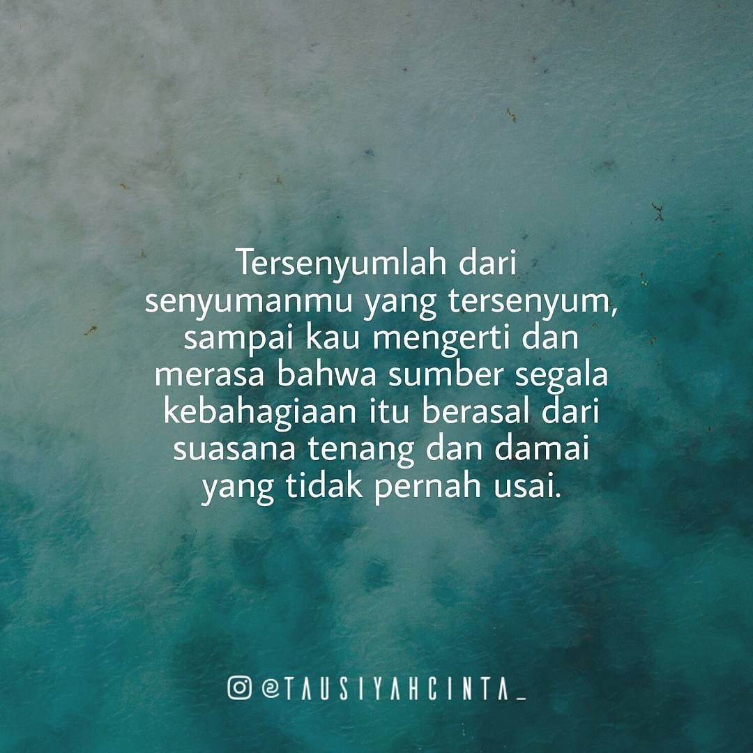 Pin By Ely On Allah Pinterest Quotes Quotes Indonesia And
