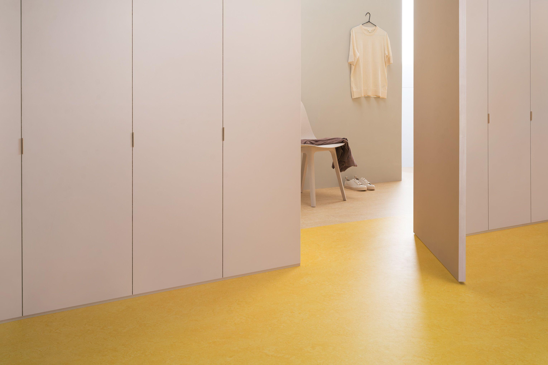 Natural Marmoleum Linoleum Flooring Linoleum Flooring Marmoleum Vinyl Flooring Bathroom
