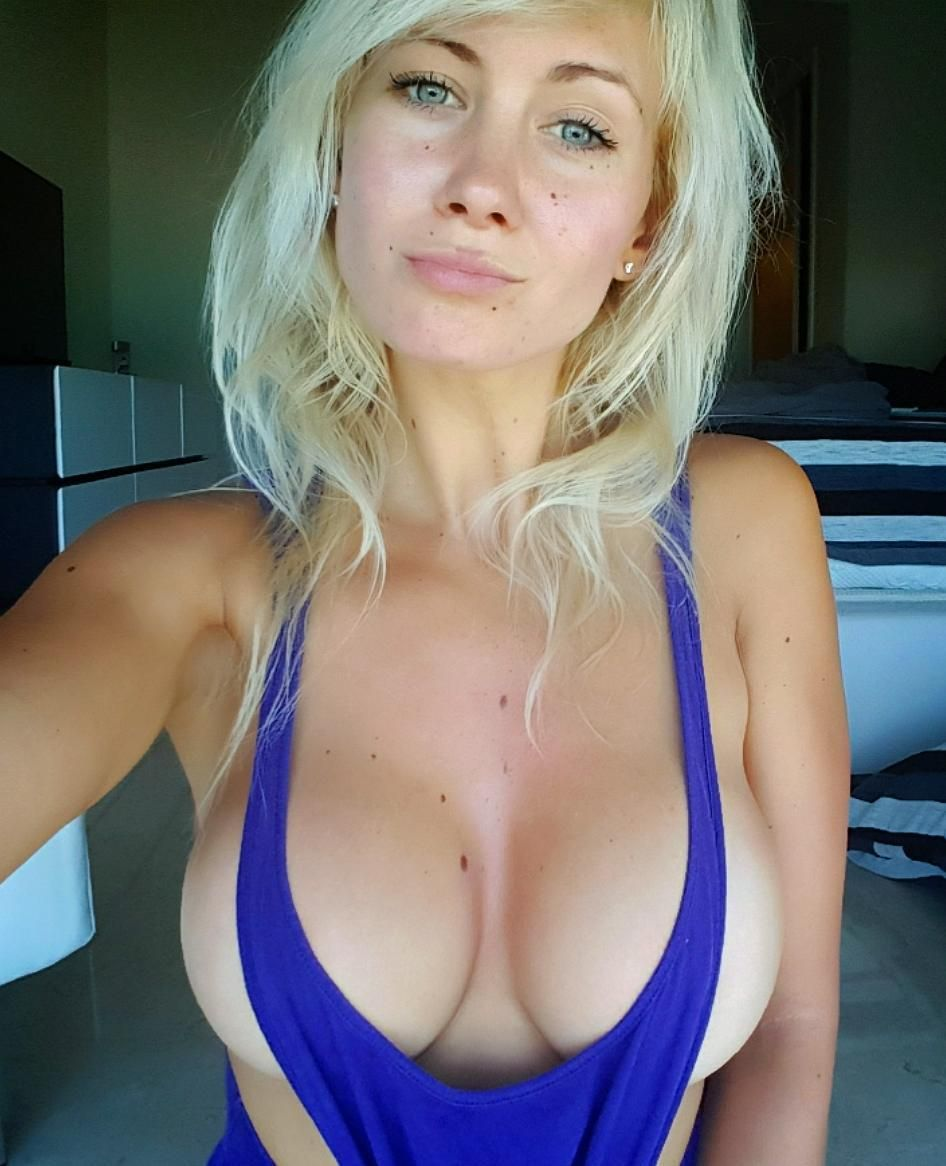 Pics Jessica Edstrom naked (64 photos), Topless, Fappening, Instagram, cameltoe 2019