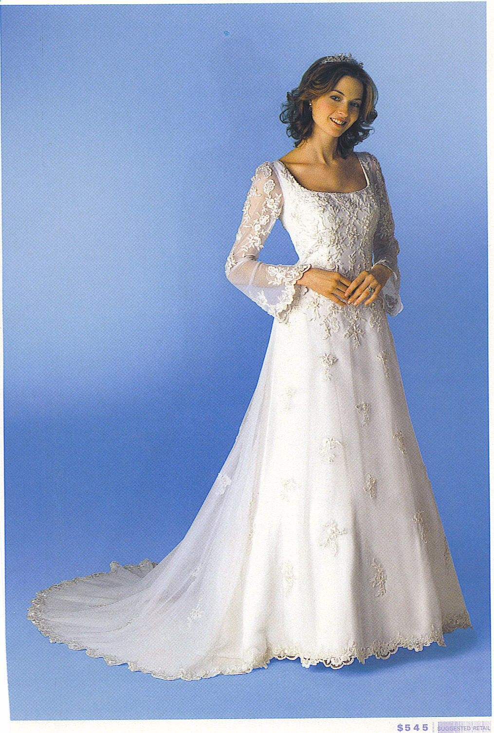 18th century wedding dress  Pin by Chioma on wedding dress  Pinterest