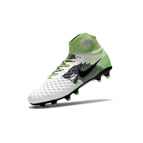 botas de futbol nike outlet