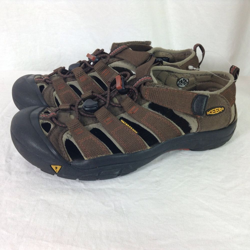 Keen Sports Sandal Youth US 6 EU 38/ Women's US 7.5