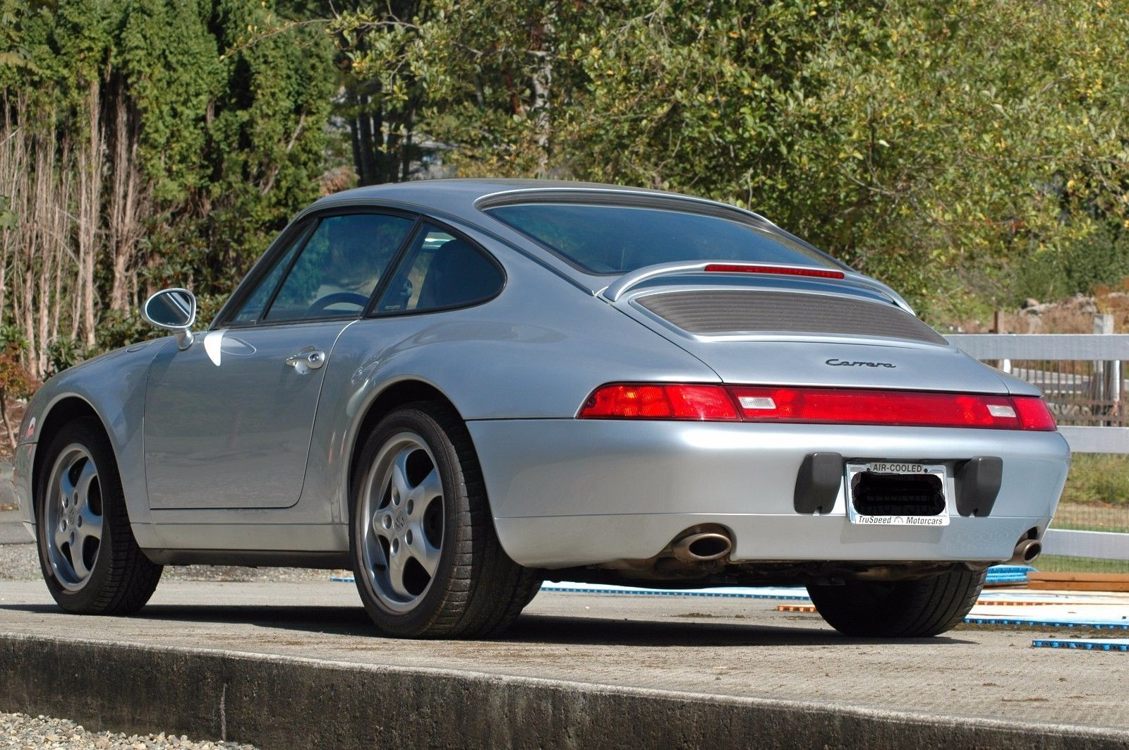 The 25 best find cars for sale ideas on pinterest find cars barn finds and abandoned cars