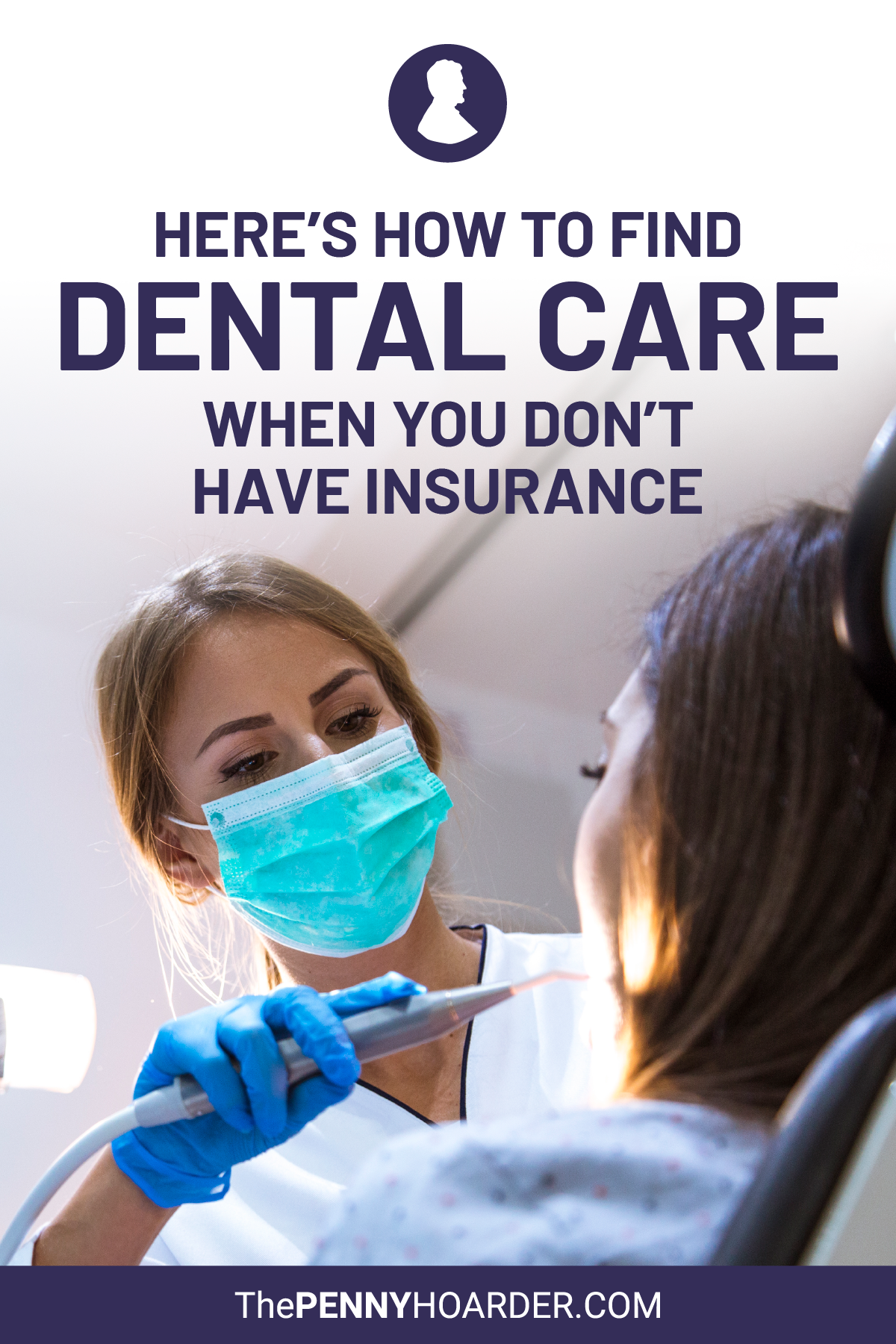 Can T Afford Dental Insurance Here S How To Find Dental Care For