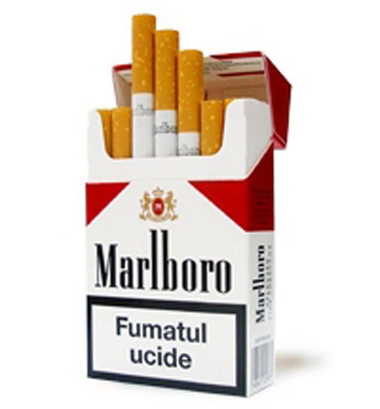 Buy cartons of cigarettes online cigar friendly bar near me