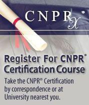Acquire pharmaceutical sales training through the CNPR ...