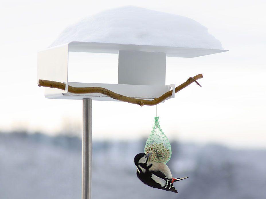 Vogelfutterhaus vogelfutterhaus for Topdeq cairo