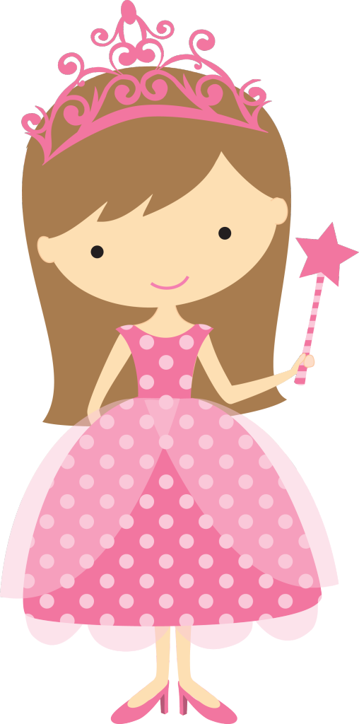 free pretty princess clip art princesses tiaras princess party rh pinterest com clipart princesse sofia clipart princess woman